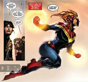Captain-Marvel-002-image-01