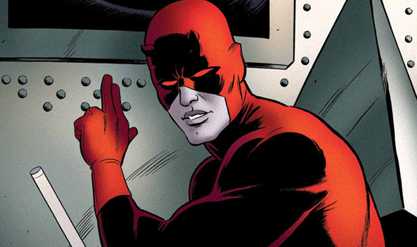 paolo_rivera_daredevil_14_62012head
