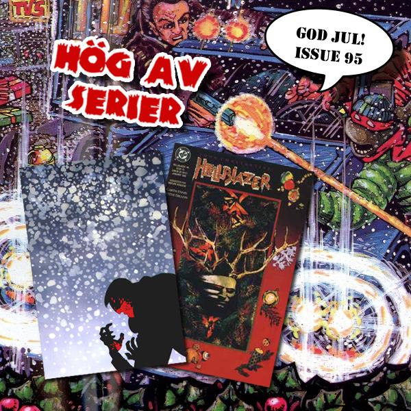 Sin City Nights-vinner - Mobil6000