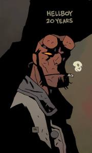20-Years-of-Hellboy