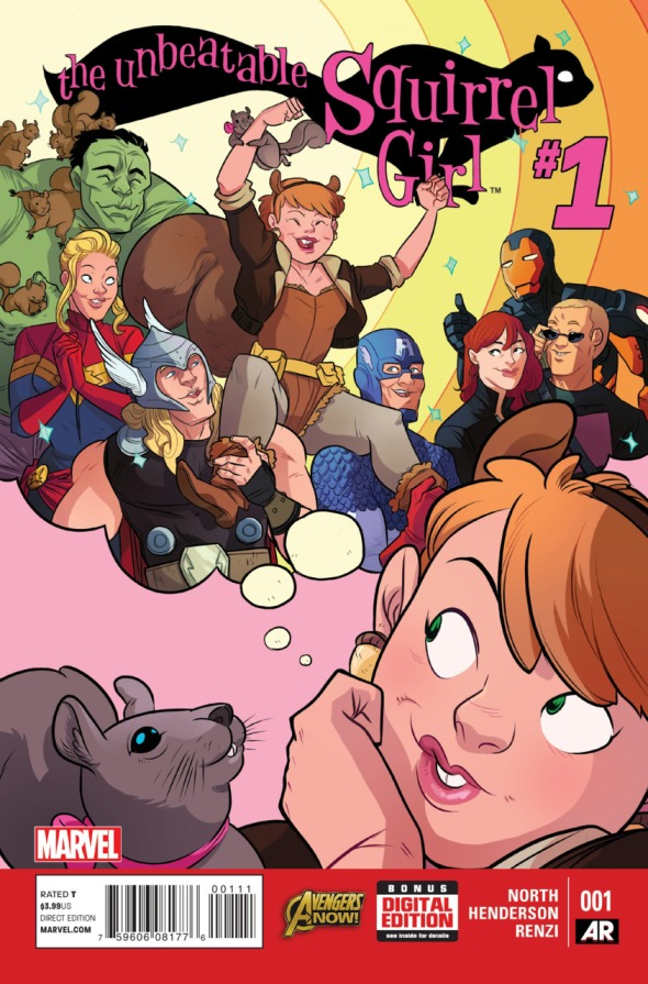 Unbeatable_Squirrel_Girl_Vol_1_1_(true_cover)