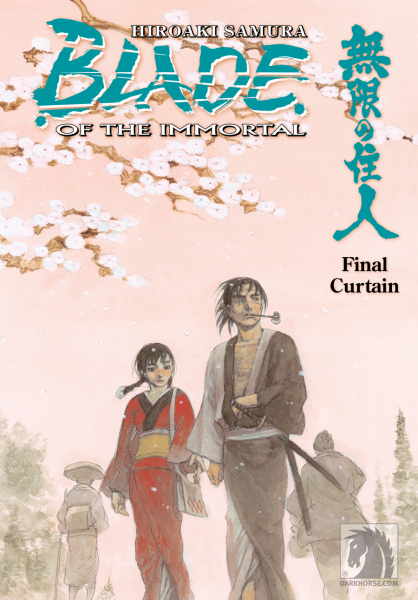 Blade-of-the-Immortal-Vol-31