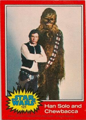 Star Wars Topps II.jpg