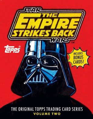 Star Wars Topps III