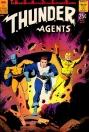 thunder_agents1