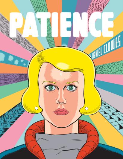 patience_fc_colors-1