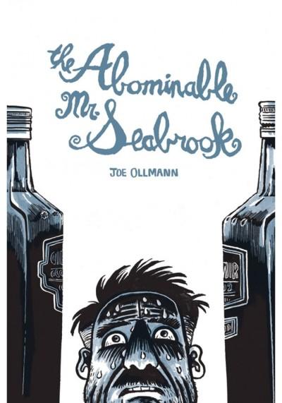 abominable-mr-seabrook