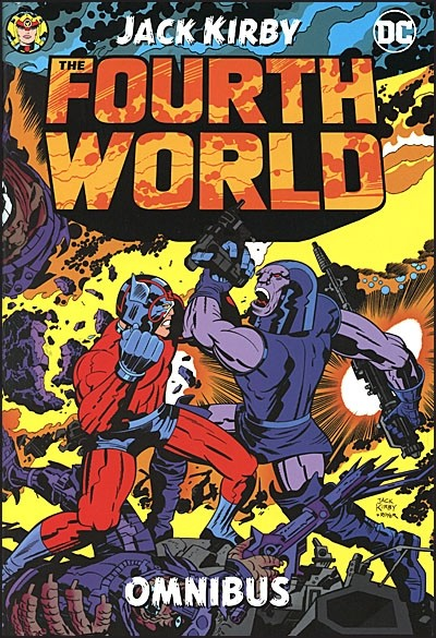 -jack-kirby-fourth-world-omni_1