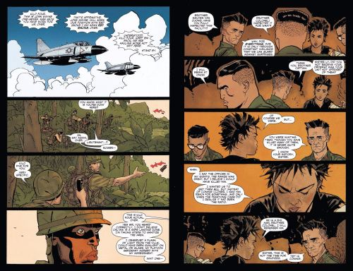Punisher-The-Platoon-4